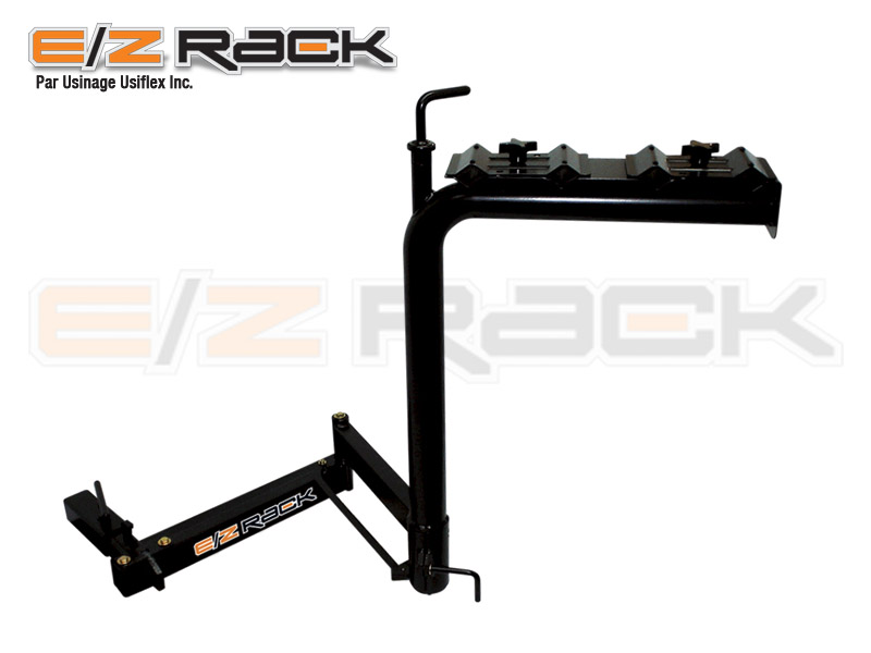 supports v lo ez rack pour sportrack swagman hollywood. Black Bedroom Furniture Sets. Home Design Ideas